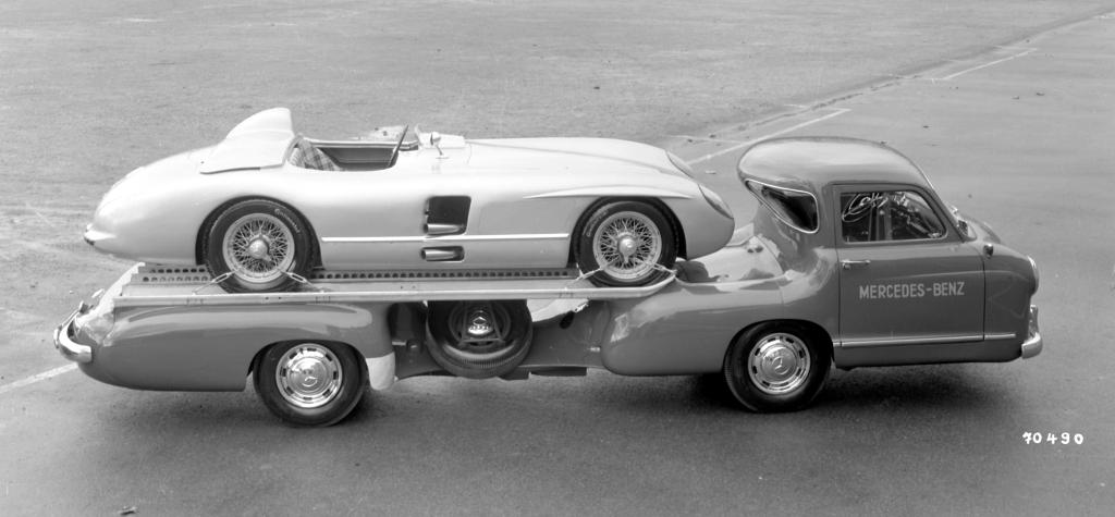 Wagner Classic Cars Bonner Springs