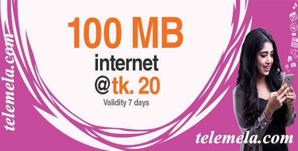 banglalink 100mb internet 20tk.jpg