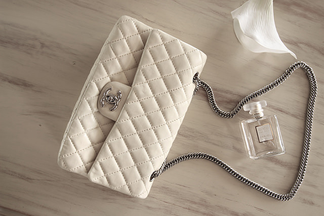 Luxe.It.Fwd - Chanel
