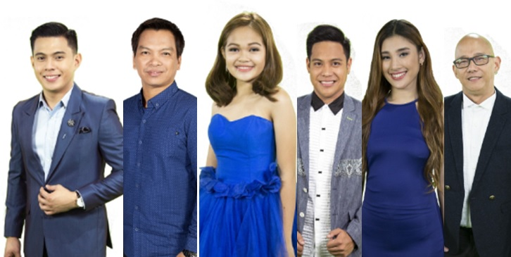 Tawag ng Tanghalan TNT Grand Finals: live stream, results, winner