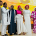 Photos from Rochas Okorocha's 55th birthday party