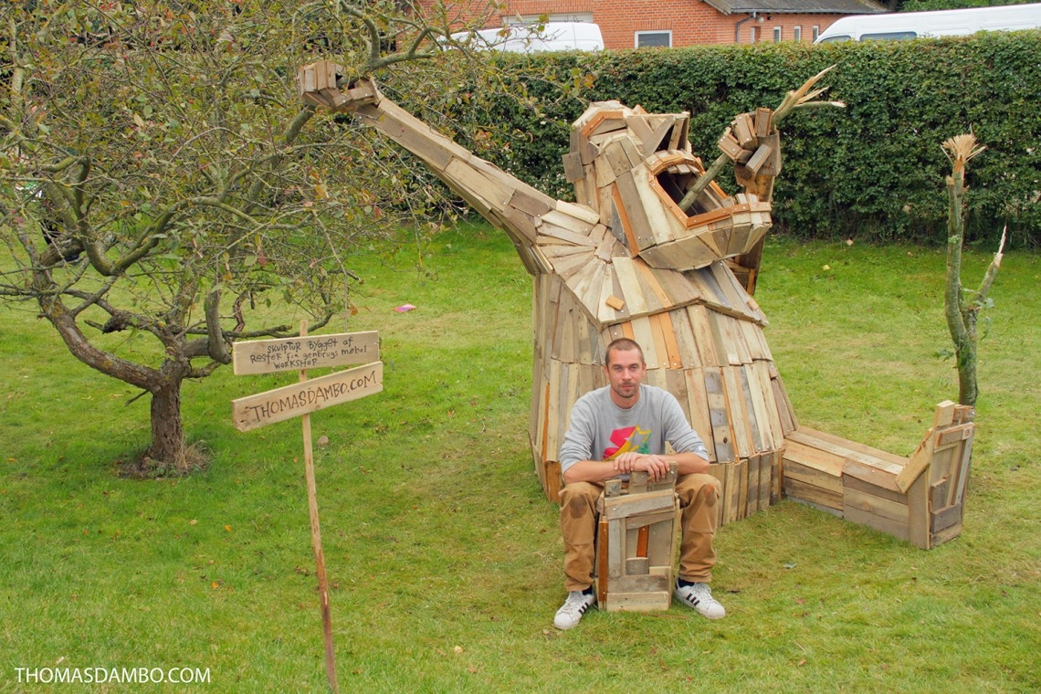 10-Mr-Jack-Lumber-Thomas-Dambo-Large-Interactive-Recycled-Wooden-Sculptures-www-designstack-co