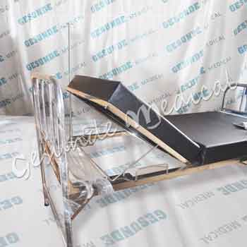 jual flat bed