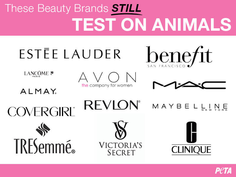Conscious Cosmetics Why You Love Vegan And Cruelty Free Beauty