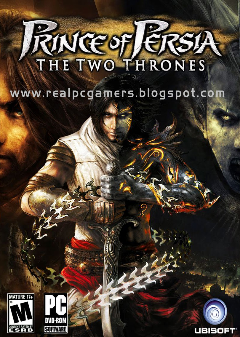 http://realpcgamers.blogspot.com/2015/02/princeofpersiatwothrones.html