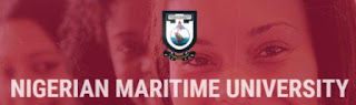 Nigeria Maritime University list of courses