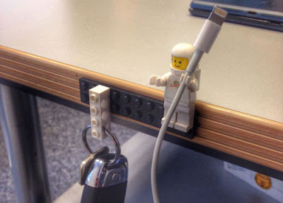 LEGO-Minifigures-as-Cable-Holders