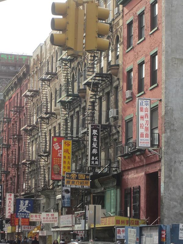NYC Orava  Chinatown 806ec99ed2