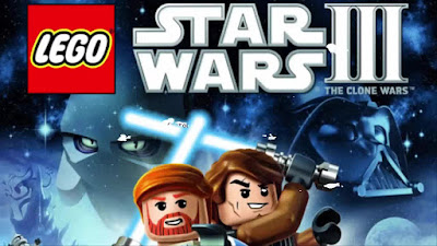 Free Download Game LEGO® Star Wars™ III: The Clone Wars™ Pc Full Version – Skidrow Version 2015 – Multi Links – Direct Link – Torrent Link – 6.7 GB – Working 100% .