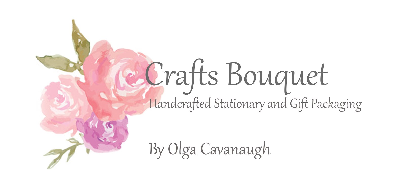Crafts Bouquet