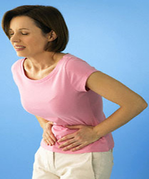 Healthy Life Style Most Important Groin Pain Causes