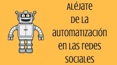 alejate-automatizacion-redes-sociales