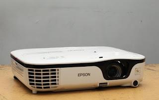 Jual Proyektor 2nd - Epson EB-X14