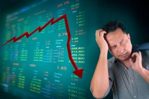 سبب هبوط الجنيه الاسترليني في سوق الفوركس الان