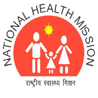 Commissionerate of Health