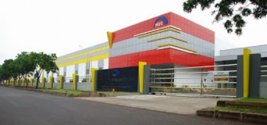 Info Lowongan Kerja SMK 2018 PT Multi Usage Indonesia (MUI) Jababeka Cikarang