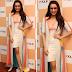 Shraddha Kapoor is looking as sweet as sugar