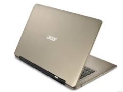 Acer Aspire S3-331 Intel USB 3.0 Drivers for Windows XP