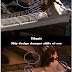 7 Kejanggalan di Film Titanic