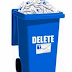 Delete Messages In Facebook