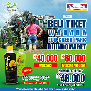 eco-greenpark-indomaret