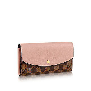 [Image: louis-vuitton-normandy-wallet-damier-ebe...N61262.jpg]