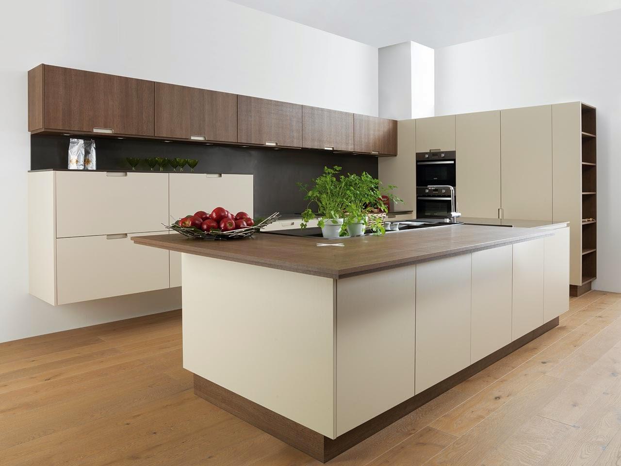elite kitchen coimbatore