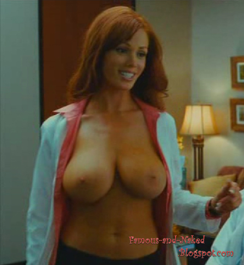 Casually christine smith bad teacher nude commit error