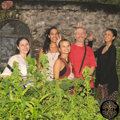 Is Himalayan Yoga Teacher Training for You?