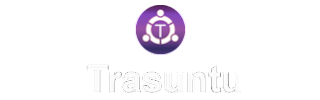 Trasuntu-logo-Nombre.png  323 × 101