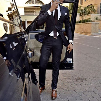 Reglas de estilo, bodas, Bodas 2017, trajes de novio, invitado, moda masculina, menswear, ceremonia, elegancia,