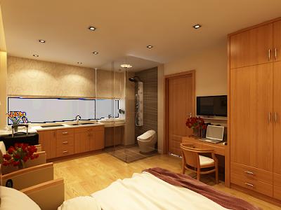 Bán căn hộ 50m2-2PN-2WC tòa MĐL1 giá 850tr, sổ hồng riêng căn hộ
