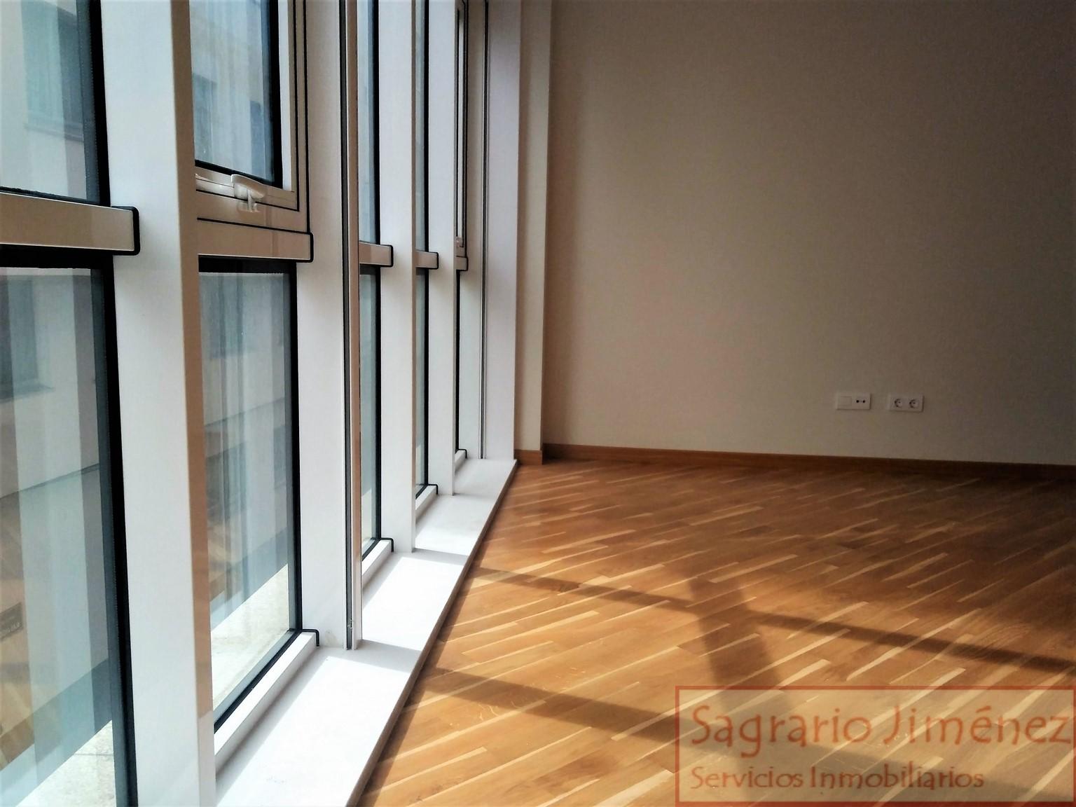 Viviendas coru a viviendas coru a piso en alquiler en - Poner piso en alquiler ...