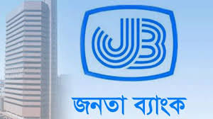 Janata Bank Limited Job Circular