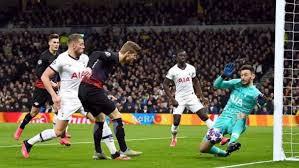 مشاهدة مباراة لايبزيغ وتوتنهام بث مباشر بتاريخ 10 / مارس/ 2020 دوري أبطال أوروبا