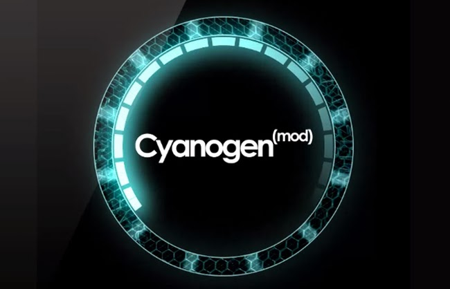 CyanogenMod to release user friendly version called 'PRO' says it aint about money and lets non geeks easily install CM on their Android smart phones