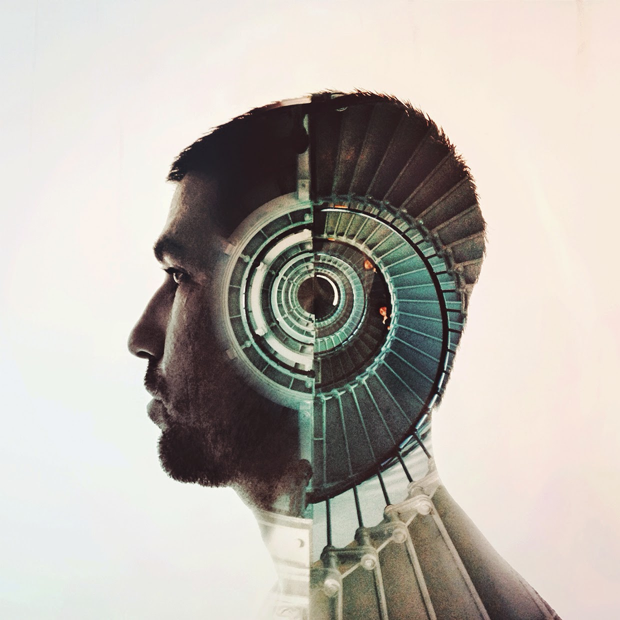 21-Brandon-Kidwell-Stories-in-Double-Exposure-Portrait-Photographs-www-designstack-co