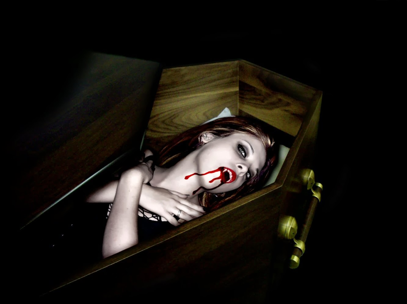 Vampire Wallpapers ~ HD Wallpapers   Funny Videos   Hot Girls Photos   Amazing Wallpapers ...