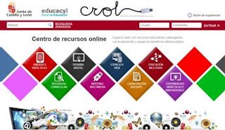 http://www.educa.jcyl.es/crol/es/recursos-educativos/enlaces-tic-5-primaria