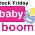 Baby Boom Black Friday 2018 Ads, Deals & Special Sale #BlackFriday