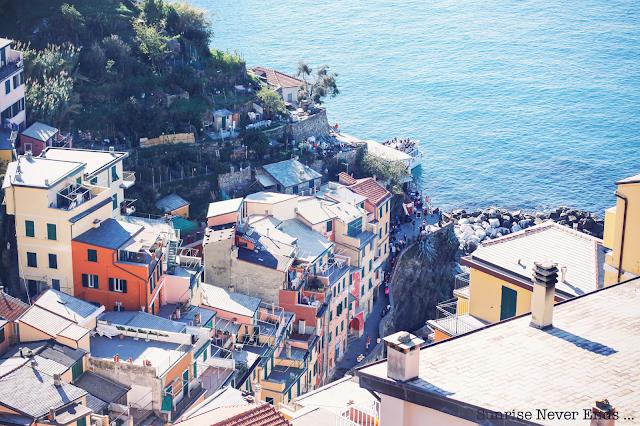 cinque terre,voyage,travel,travel guide,italie,alice et fantomette ont he road,trekking