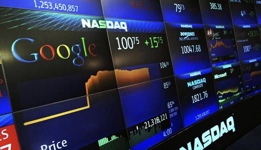 google-millions-bourse