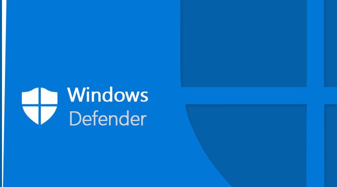 مايكروسوفت تحاول حماية أجهزة الحاسب من خلال إضافات في Windows Defenderاضافة الى  download windows 7 32 bit