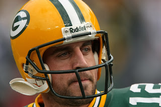Aaron Rodgers HD Wallpapers, aaron playing football,