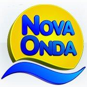 Rádio Nova Onda FM de Aracruz ao vivo