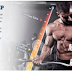 No2 Shred  - Legal And Natural Muscle Building Supplement