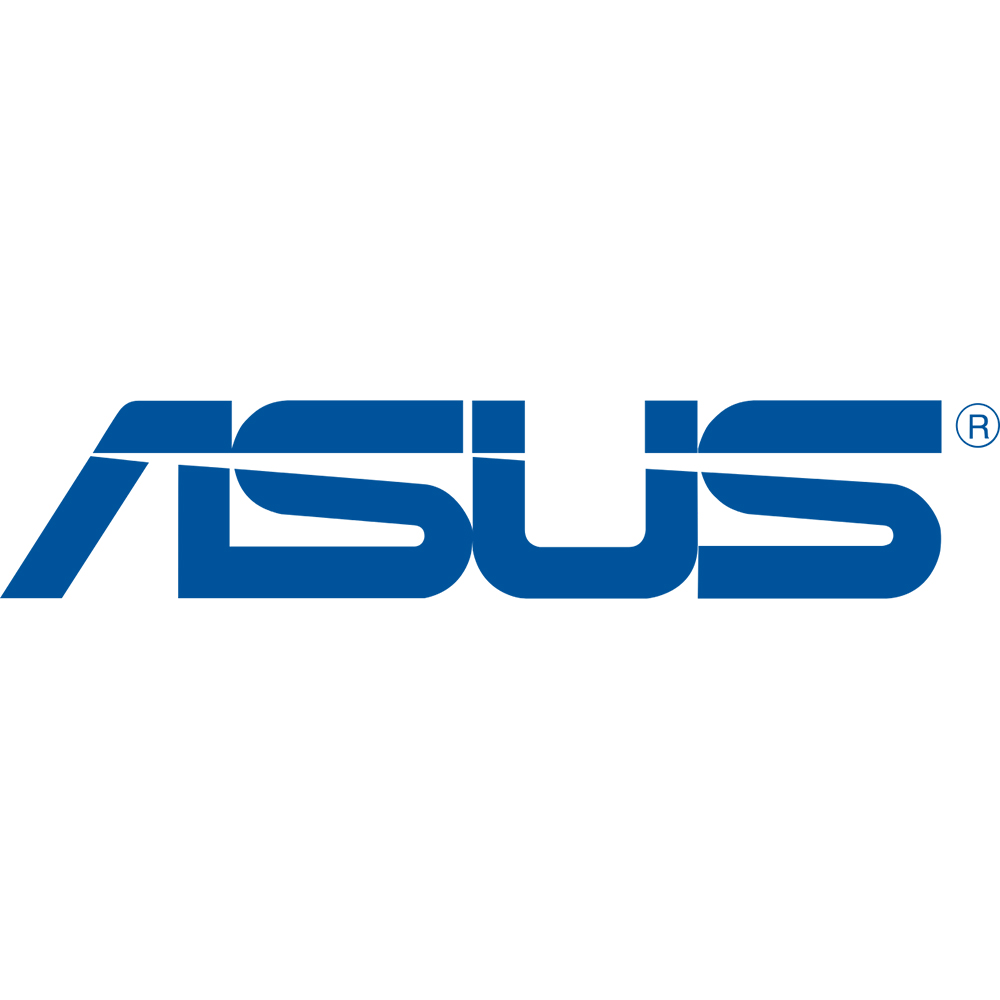 Asus X200CAP Ralink WLAN Drivers Download