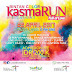 [EVENT] BINTAN COLOR KASMARUN BY BINTAN RESORTS
