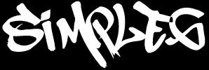 Simple G, ανερχόμενος graffiti artist! - Συνέντευξη και Διαγωνισμός