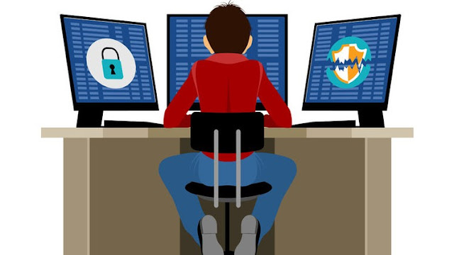 Cyber Security Operations and Technology Solutions